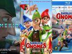 sherlock-gnomes.jpg