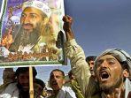 Mantan Direktur CIA Peringatkan Potensi Kebangkitan Al Qaeda di Afghanistan