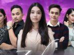 Pemeran Zahra di Suara Hati Istri Bakal Diganti, KPI: Hak Anak Terlanggar Karena Televisi Abai