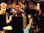 Sinopsis Film I Spy, Aksi Eddie Murphy dan Owen Wilson Sebagai Mata-mata, di TransTV Pukul 23:00 WIB