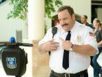 Sinopsis Paul Blart: Mall Cop, Aksi Kocak Polisi Penjaga Mall, Tayang di TransTV Pukul 14.00 WIB