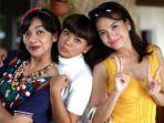 Kisah Perjodohan Kocak dalam Film Shy Shy Cat, Tayang di Bioskop Spesial TransTV Pukul 19.00 WIB
