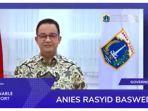 Kasus Korupsi Pengadaan Lahan di Munjul, Gubernur DKI Jakarta Bakal Dipanggil KPK