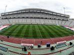 Stadion Olimpiade Atatürk