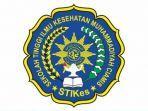 Sekolah Tinggi Ilmu Kesehatan Muhammadiyah Ciamis (STIKES Mucis)