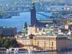 swedia-Switzerland-Global-Enterprise.jpg