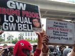 Yasonna Laoly Merasa Pidatonya tentang Kriminalitas di Tanjung Priok Dipelintir Pihak-pihak Tertentu