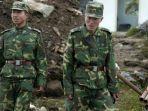 tentara-china-di-perbatasan-india.jpg