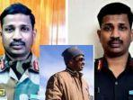 tentara-india-tewas-kolonel-santosh-babu.jpg