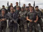 the-expendables-3-2014.jpg