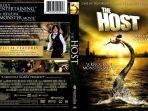 the-host.jpg