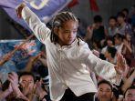 the-karate-kid-sinopsis.jpg