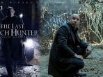 the-last-witch-hunter-1.jpg