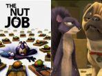 the-nut-job.jpg