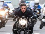 tom-cruise-dalam-film-mission-impossible-fallout-2018-11111.jpg