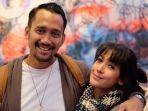 4 Pasangan Selebritis Jujur Lakukan Perselingkuhan, Ada yang Ngaku Kumpul Kebo & Akhirnya Menikah