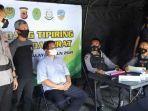 Didenda Rp5 Juta karena Layani Pembeli, Tukang Bubur di Tasikmalaya Harus Berutang untuk Membayarnya