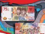 uang-peringatan-hut-ke-75-tahun-kemerdekaan-ri.jpg