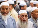 uighurs-people.jpg