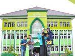 Daftar Perguruan Tinggi Negeri Terbaik di Semarang, Ada PTN Cluster 1 hingga Kampus Konservasi