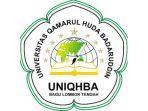 Universitas Qamarul Huda Badaruddin (UNIQHBA)