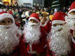 upacara-menyalakan-pohon-natal-oleh-asosiasi-pemuda-kristen-ymca-di-gaza.jpg