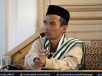 UAS Ajak Masyarakat Indonesia Patungan Beli Kapal Selam Pengganti KRI Nanggala-402