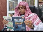 Rumahnya Sempat Mau Dikepung Ustaz Maaher, Nikita Mirzani Tetap Berdoa Baik: Semoga Dilapangkan