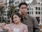 Lirik Lagu Tak Bisa Bersama - Vidi Aldiano Feat Prilly Latuconsina, Lengkap dengan Link Download