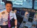 Kapten Vincent Raditya Sebar Bukti Perselingkuhan Sang Istri dengan Pria Berondong