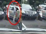 viral-ambulans-bawa-pasien-dihadang-mobil-pribadi-dan-sopirnya-dipukul-kini-tengah-ditangani-polisi.jpg