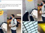 viral-anak-menteri-honeymoon-ke-Jepang2.jpg