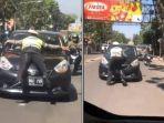 viral-di-media-sosial-seorang-polisi-menempel-di-kap-mobil.jpg