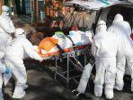 China Peringatkan Munculnya Pneumonia 'Misterius' di Kazakhstan: Lebih Mematikan daripada Covid-19!