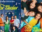 viu-original-segera-rilis-serial-indonesia-terbaru-star-stealer.jpg