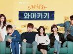 11 Rekomendasi Drama Korea Untuk Temani Anda di Rumah, Come and Hug Me Hingga Age of Youth