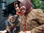 Lewat Pesan WhatsApp, Gubernur Gorontalo dan Risma Saling Meminta Maaf, Anggap Masalah Sudah Clear