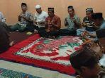 Menanti Mukjizat, Keluarga Korban Sriwijaya Air SJ 182 Tak Gelar Tahlilan, Berharap Masih Selamat