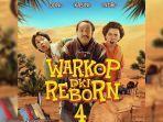 warkop-dki-reborn-4.jpg