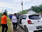 Wartawan di Sumut Tewas Ditembak, Teman Korban Singgung soal Pemberitaan THM Jadi Sarang Narkoba