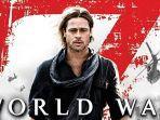 world-war-z-2013-qw.jpg
