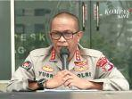 Diduga Ada Kelalaian, 22 Korban Selamat dari Kebakaran di Lapas Kelas I Tangerang Diperiksa