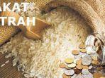 5 Hal yang Perlu Diperhatikan saat Membayar Zakat