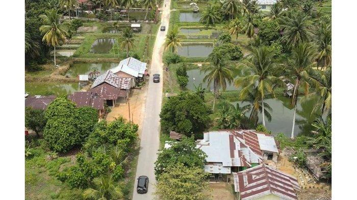 Menparekraf Sandiaga Kunjungi Riau, Ini Agendanya