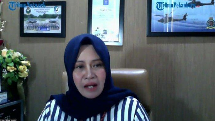 Wawancara Khusus dengan IHGMA Riau, Sektor Perhotelan Kembali Terseok-seok