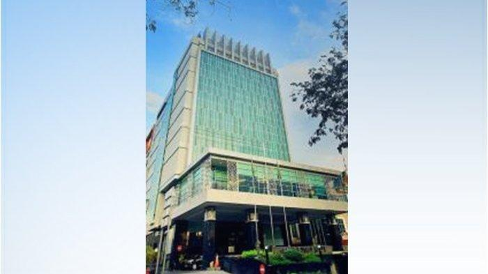 Hotel Grand Central Pekanbaru Hadirkan Makanan Mewah Harga Murah, Free Ongkir 5 Km