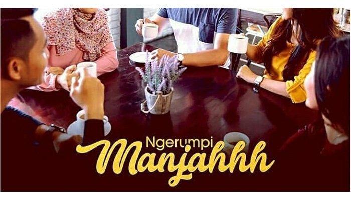 Grand Zuri Hotel Pekanbaru Hadirkan Promo Ngerumpi Manjahhh, Cocok untuk Ibu-ibu Sosialita