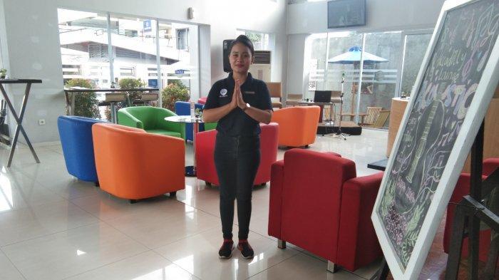Hotel Dafam Pekanbaru Hadirkan Paket Kosan, Cocok Untuk Ajang Kumpul Seru