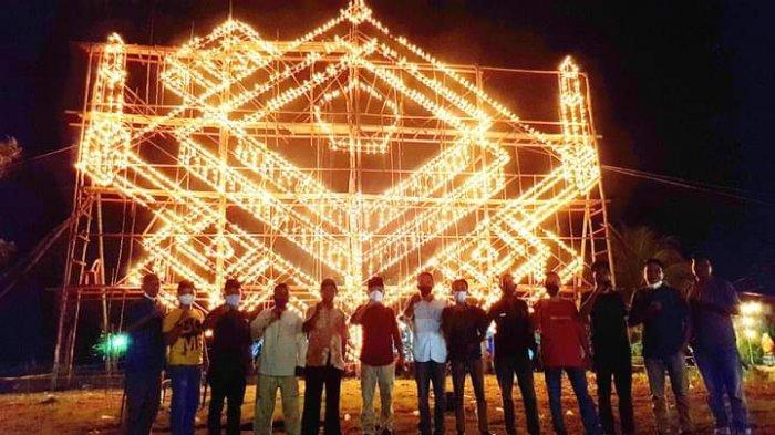 Lampu Colok, Warisan Budaya dan Kearifan Lokal Masyarakat Melayu di Kepulauan Meranti