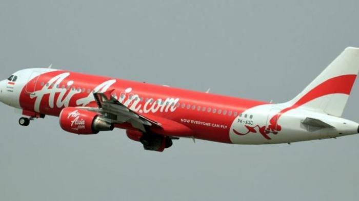 AirAsia Tebar Cashback Hingga Rp 300 Ribu Bagi Pemegang Kartu Kredit Digibank